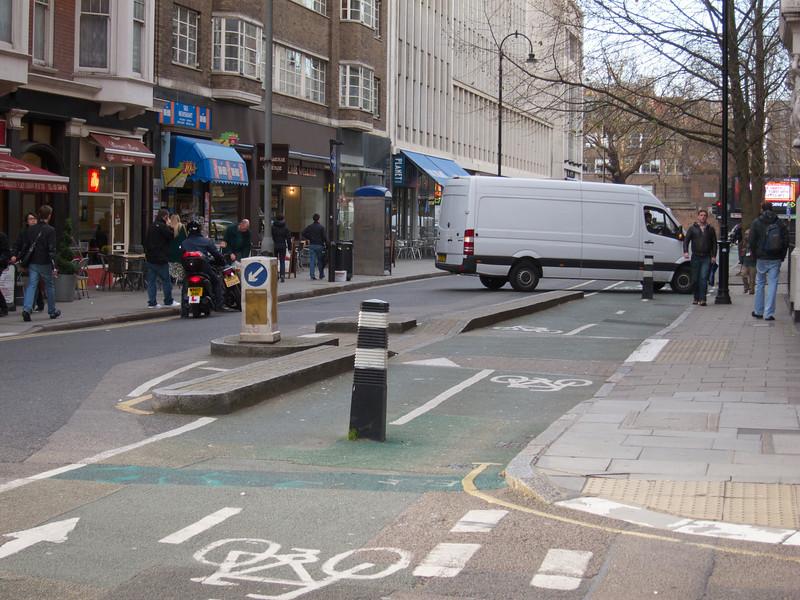 London Winter 2012<br /> London Winter - 2012-01-13 at 09-54-57