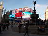 London Winter 2012<br /> London Winter - 2012-01-13 at 14-55-57
