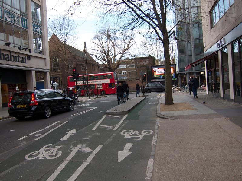 London Winter - 2012-01-13 at 09-57-52