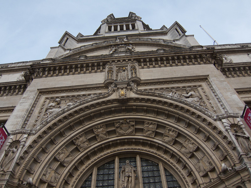 London Winter 2012<br /> London Winter - 2012-01-13 at 10-55-05