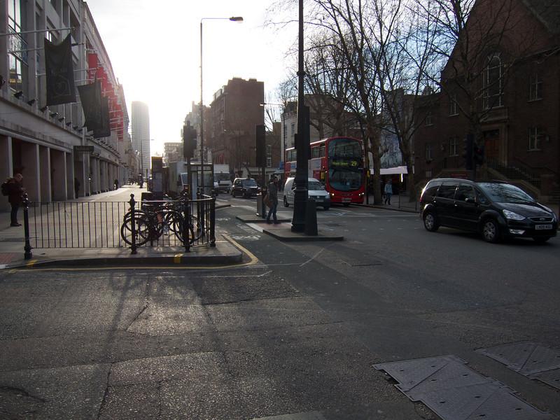 London Winter - 2012-01-13 at 09-59-36