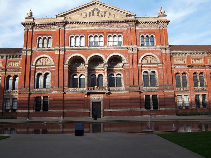 London Winter 2012<br /> London Winter - 2012-01-13 at 12-43-44