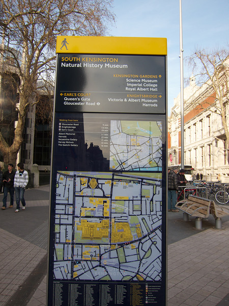 London Winter 2012<br /> London Winter - 2012-01-13 at 13-28-26