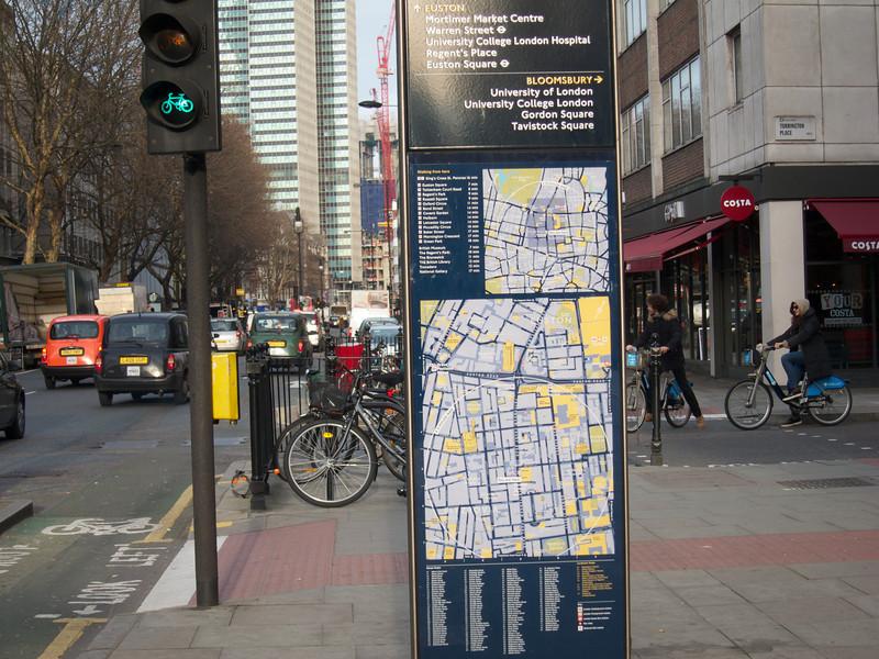 London Winter - 2012-01-13 at 10-01-30