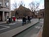 London Winter - 2012-01-13 at 09-58-08