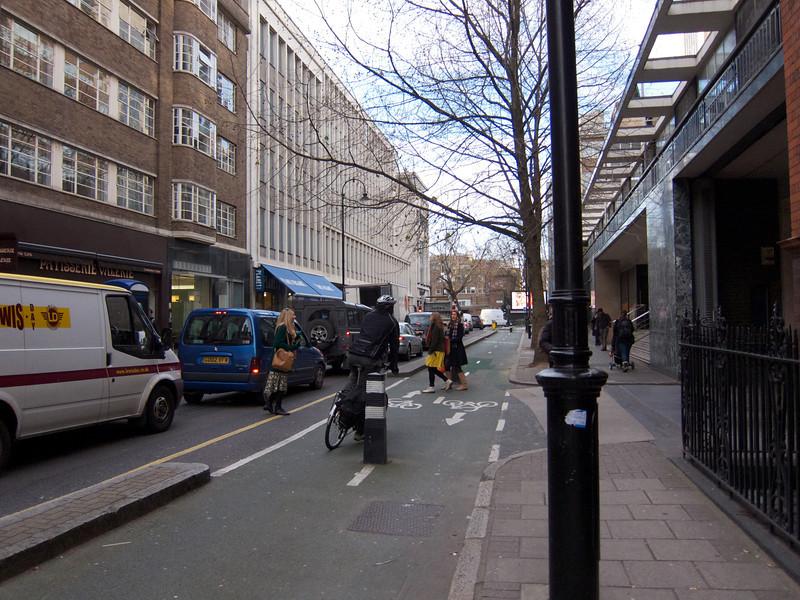 London Winter - 2012-01-13 at 09-55-46