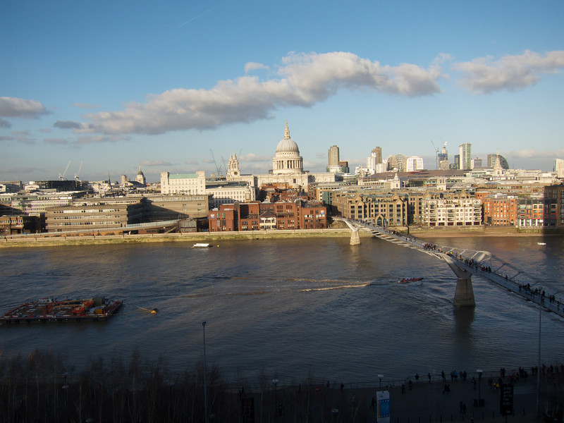 London Winter 2012<br /> London Winter - 2012-01-15 at 14-40-19