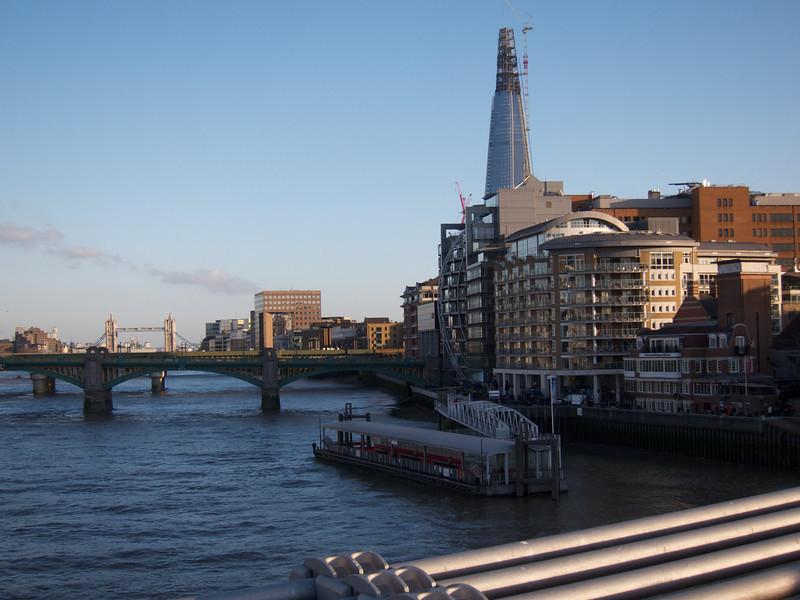 London Winter 2012<br /> London Winter - 2012-01-15 at 15-02-50