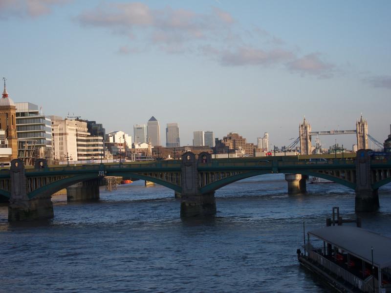 London Winter 2012<br /> London Winter - 2012-01-15 at 15-00-41