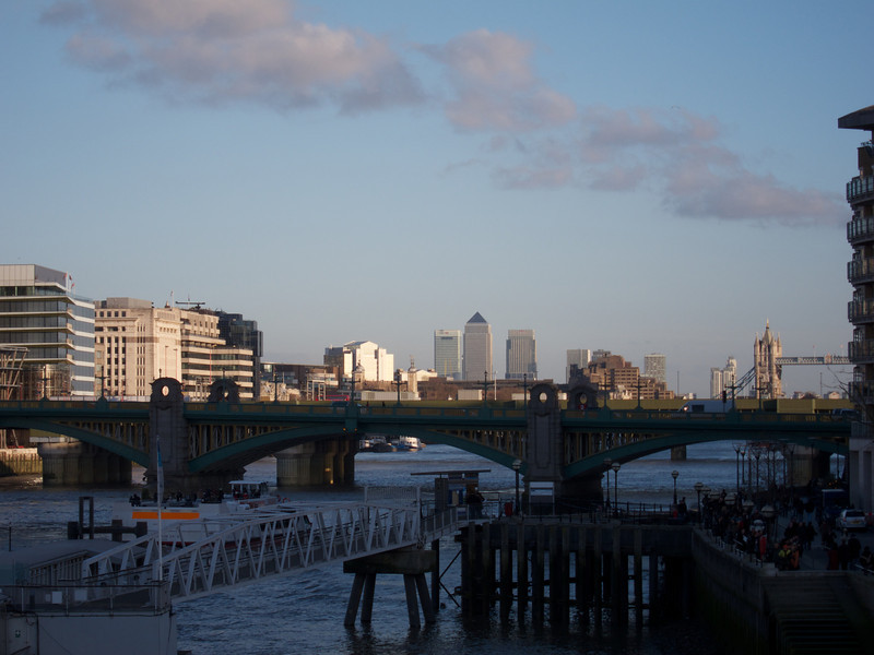 London Winter 2012<br /> London Winter - 2012-01-15 at 14-59-01