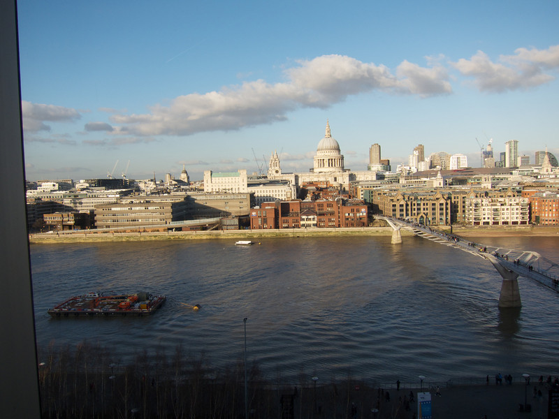 London Winter 2012<br /> London Winter - 2012-01-15 at 14-41-04