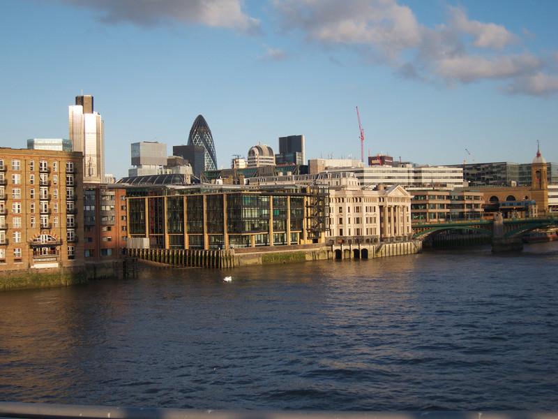 London Winter 2012<br /> London Winter - 2012-01-15 at 15-03-19