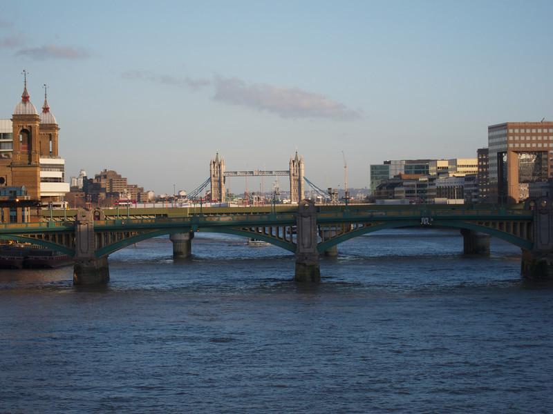 London Winter 2012<br /> London Winter - 2012-01-15 at 15-05-45