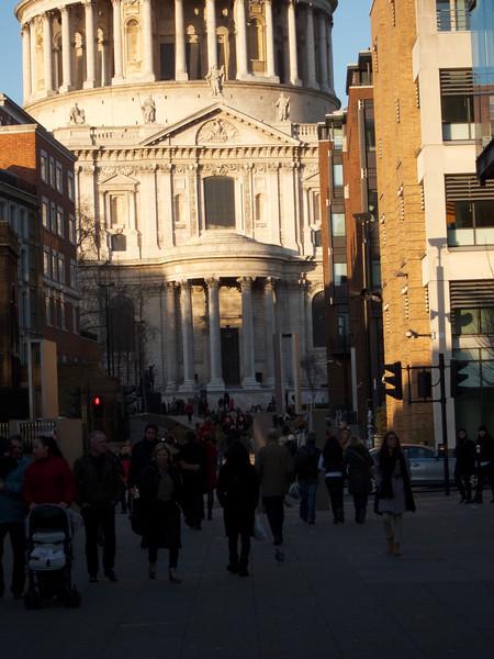 London Winter 2012<br /> London Winter - 2012-01-15 at 15-09-38