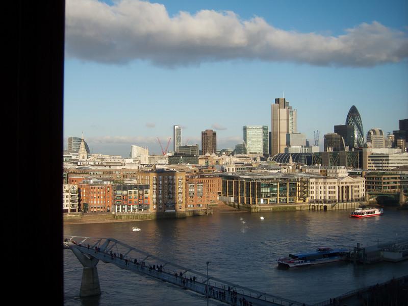 London Winter 2012<br /> London Winter - 2012-01-15 at 14-50-08