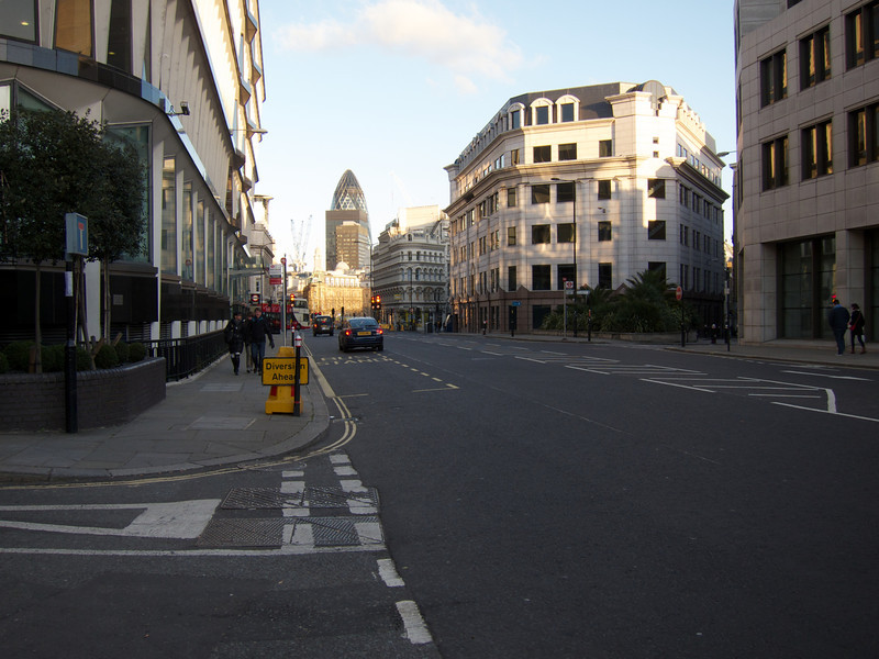 London Winter 2012<br /> London Winter - 2012-01-15 at 15-15-50