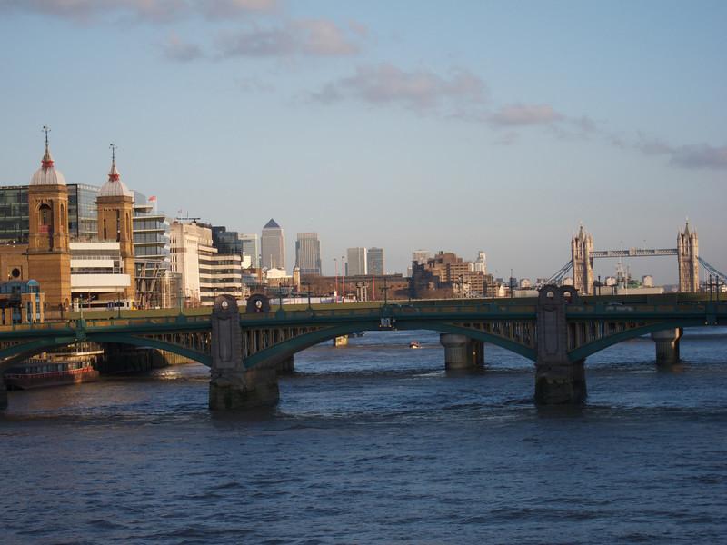 London Winter 2012<br /> London Winter - 2012-01-15 at 15-03-06