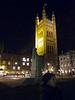 London Winter 2012 Night<br /> London Winter - 2012-01-16 at 19-24-25