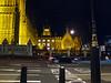 London Winter 2012 Night<br /> London Winter - 2012-01-16 at 18-49-45