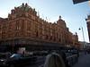 London Winter 2012<br /> London Winter - 2012-01-16 at 11-22-35