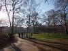 London Winter 2012<br /> London Winter - 2012-01-16 at 10-57-19