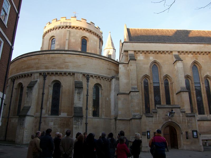 London Winter 2012<br /> London Winter - 2012-01-16 at 15-39-01