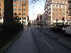 London Winter 2012<br /> London Winter - 2012-01-16 at 10-39-26