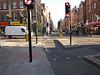 London Winter 2012<br /> London Winter - 2012-01-16 at 10-44-10