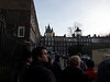 London Winter 2012<br /> London Winter - 2012-01-16 at 15-23-34