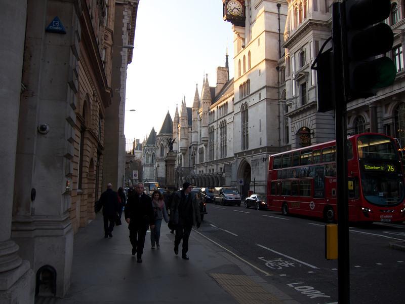 London Winter 2012<br /> London Winter - 2012-01-16 at 15-36-11