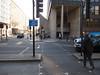 London Winter - 2012-01-16 at 10-37-19