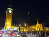 London Winter 2012 Night<br /> London Winter - 2012-01-16 at 18-44-21
