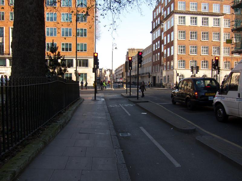 London Winter - 2012-01-16 at 10-39-26
