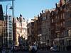 London Winter 2012<br /> London Winter - 2012-01-16 at 11-22-51
