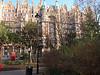 London Winter 2012<br /> London Winter - 2012-01-16 at 10-57-37