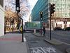 London Winter 2012<br /> London Winter - 2012-01-16 at 10-36-42
