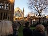 London Winter 2012<br /> London Winter - 2012-01-16 at 15-17-26