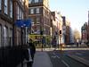 London Winter - 2012-01-16 at 10-43-33