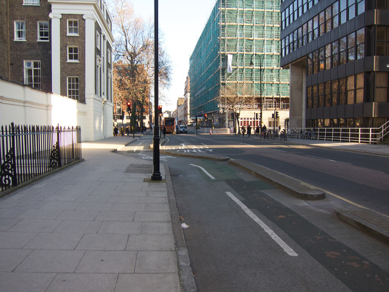 London Winter - 2012-01-16 at 10-35-26