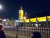 London Winter 2012 Night<br /> London Winter - 2012-01-16 at 19-15-13