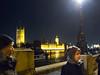 London Winter 2012 Night<br /> London Winter - 2012-01-16 at 20-08-52