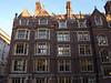 London Winter 2012<br /> London Winter - 2012-01-16 at 15-16-51