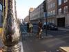 London Winter - 2012-01-16 at 10-41-25