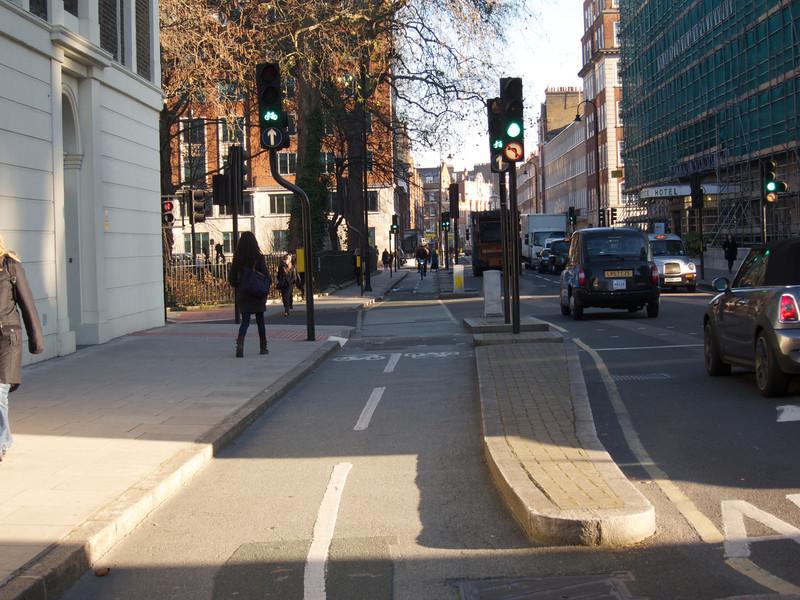 London Winter - 2012-01-16 at 10-35-52