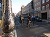 London Winter 2012<br /> London Winter - 2012-01-16 at 10-41-25