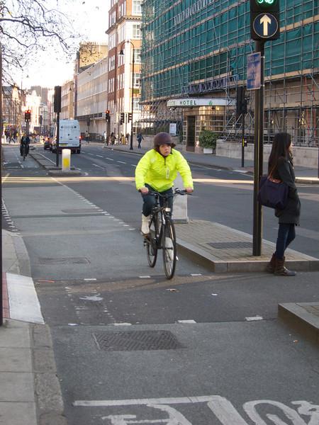 London Winter - 2012-01-16 at 10-36-24