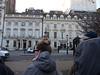 London Winter 2012<br /> London Winter - 2012-01-16 at 14-21-30