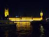 London Winter 2012 Night<br /> London Winter - 2012-01-16 at 20-16-25