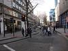 London Winter - 2012-01-17 at 10-36-31