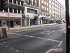 London Winter - 2012-01-17 at 10-36-54